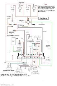 vw polo wiring diagram volkswagen wiring diagrams for diy car