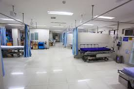 room the emergency room room design plan gallery in the