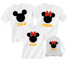 disney tshirts the official site of logan to layla