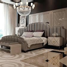 good bedroom furniture brands high end bedroom furniture brands ninemonths co