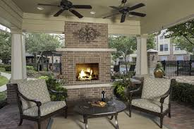 camden whispering oaks rentals houston tx trulia