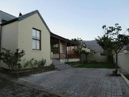 swellendam properties houses for sale real estate pam