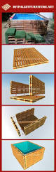 The 25 Best Diy Pallet by The 25 Best Building A Swimming Pool Ideas On Pinterest Diy