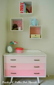 Little Girls Room 60 Best Princess Style Little Room Decor Ideas Images On
