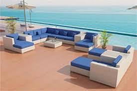 Wicker Patio Furniture San Diego by White Wicker Outdoor Furniture Roselawnlutheran