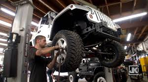 badass white jeep wrangler wayalife video the story of vengeance a badass 2 door jeep jk