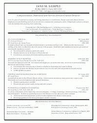 Resume Sle For A Nursing Student Sle Nursing Student Resume Student Nursing Resume Sales Nursing