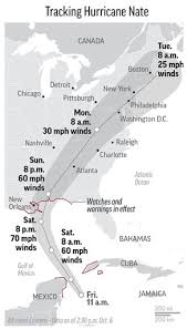 target gulf shores black friday map extreme weather hurricanes tornadoes storms u0026 more kimt news