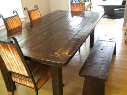 dining room bench seat rustic dining room table plans high is also a kind of bench seat