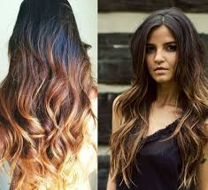 whats the style for hair color in 2015 top 7 best black ombre hair color ideas vpfashion