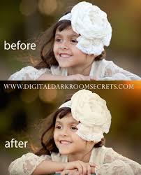 tutorial photoshop online free backlight editing tutorial online photoshop workshops online