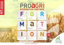 cfe chambre agriculture calaméo catalogue centre formation chambre agriculture cher 2016 2017