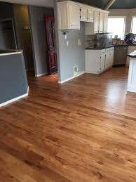 How To Seal Laminate Floor Build Your Home With Happiness And Love U2014 Midcitycommunitygarden Com