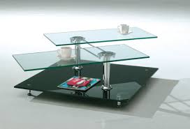 Glass Work Glass Door Design Service Provider From Delhi - Glass table designs