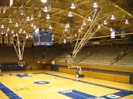Fabulous Nuance Breathtaking And Modern Nuance Of Indoor Basketball Court Accented