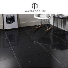 Sparkle Laminate Flooring Black Quartz Tile Black Quartz Tile Suppliers And Manufacturers