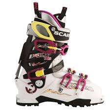 womens ski boots sale best 25 ski gear sale ideas on ski clothing sale ski