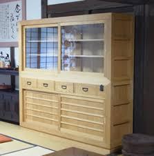 chambre r馼abilit馥 npoまどり 暮らしに寄り添う木工展2010 開催