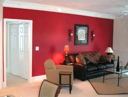 home interior paintings house interior paint colors home paint colors interior for worthy