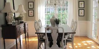dining room craftsman dining table dining room traditional with