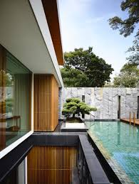 astounding 65btp house in singapore