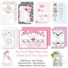 wedding invitations san antonio san antonio wedding invitations archives royalty planning and