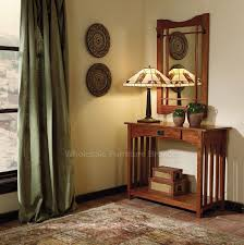 hallway table and mirror sets foyer table and mirror sets foyer design design ideas electoral7 com