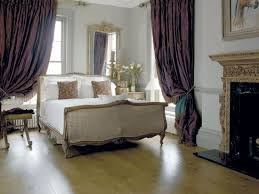 Bedroom Curtain Designs Pictures Best 25 French Curtains Ideas On Pinterest Blinds Inspiration