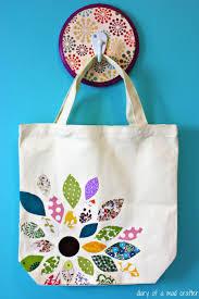 best 25 fabric bags ideas only on pinterest diy bags handbag