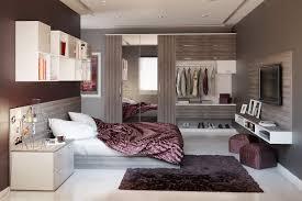 Bedroom Ideas 2013 Impressive Modern Bedroom Design Ideas Pinterest Best Modern