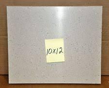 Corian Sand Corian Cutting Board Ebay