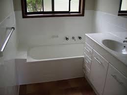 barn door bathroom cabinet refinishing resurfacing doors look to