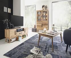echtholzmobel wohnzimmer hyperlabs co - Massivholzmã Bel Badezimmer