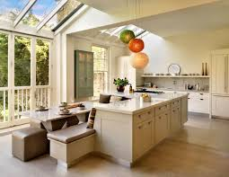 counter height kitchen island dining table kitchen height of kitchen island pendants bench pendant lights