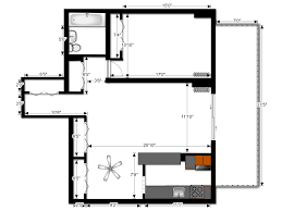 modern home design laurel md steward tower apartments laurel md please note unit measurements