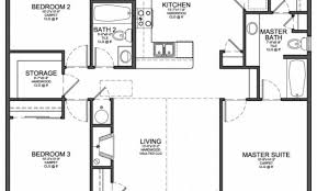 amazing floor plans floor plan archives house floor plans