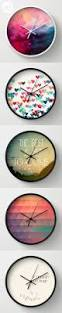 the 25 best clocks inspiration ideas on pinterest wall clocks