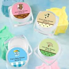 lip balm favors baby shower lip balm favors baby shower favors