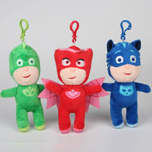 popular pj masks dolls buy cheap pj masks dolls lots china pj