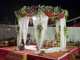 mandap decorations gallery vidhi mandap decorations