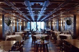 duecento otto restaurant bar in hong kong asia bars arafen