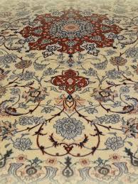 acquisto tappeti usati permute valutazione tappeti desio mb galleria fars tappeti
