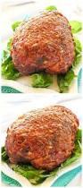 how to prepare ham for thanksgiving best 25 ham glaze ideas on pinterest baked ham recipes honey
