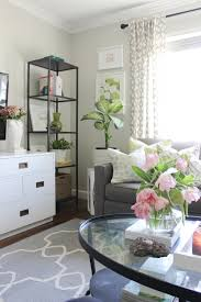 Best Living Room Designs In The World Home Tour My Living Room U2014 Chic Little House