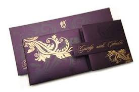 Indian Wedding Card Matter Pdf Designer Indian Wedding Cards Marriage Invitations Weddings9 Com