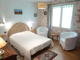 chambre d hote la rochelle pas cher chambres d hôtes au petit hunier chambres la jarrie la rochelle