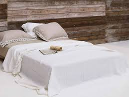 Linen Bedding Sets A Home Made Bed Linen Spray Bedlinen123