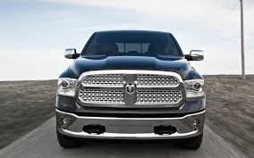 dodge grill 2012 dodge ram 1500 grill car autos gallery