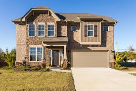 mungo homes patterson columbia sc new homes new home builder