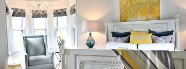 keller tx interior decorator 940 390 6315 interior designer denton contact us for your free consultation